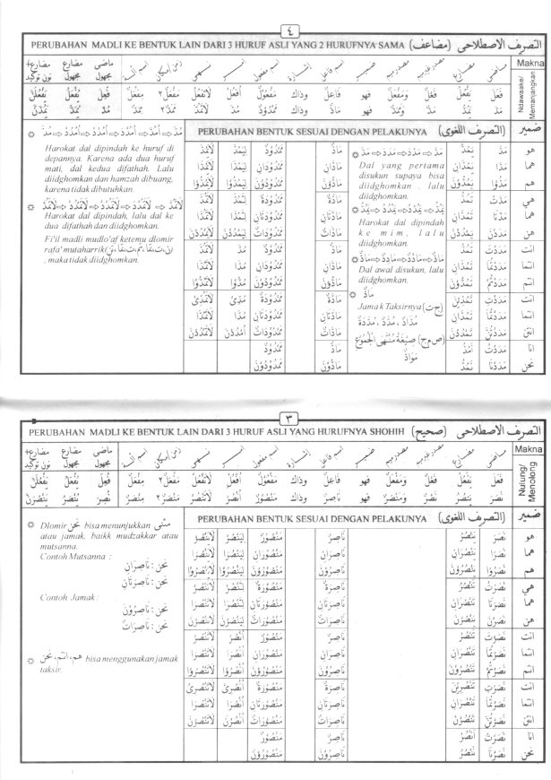 shorfiyah-05