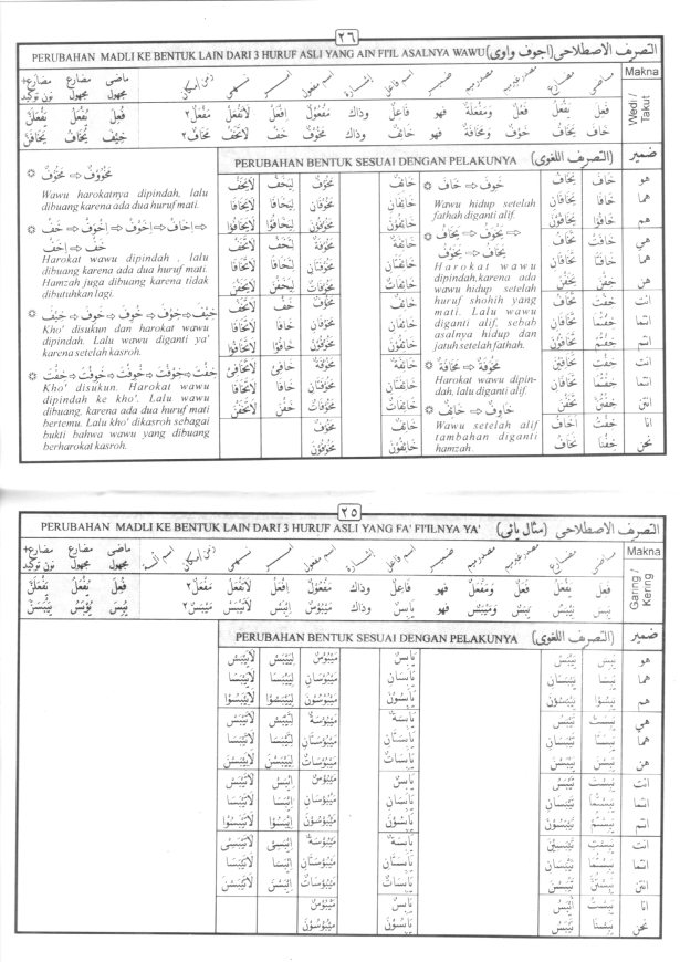 shorfiyah-16