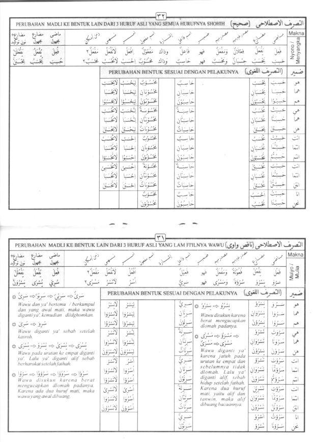 shorfiyah-19