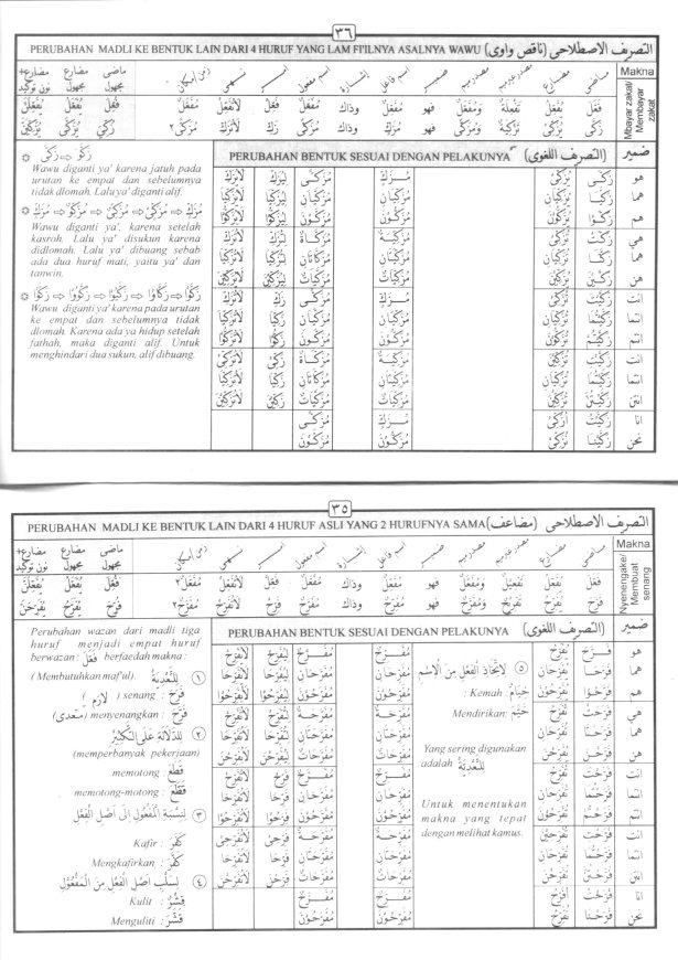 shorfiyah-21