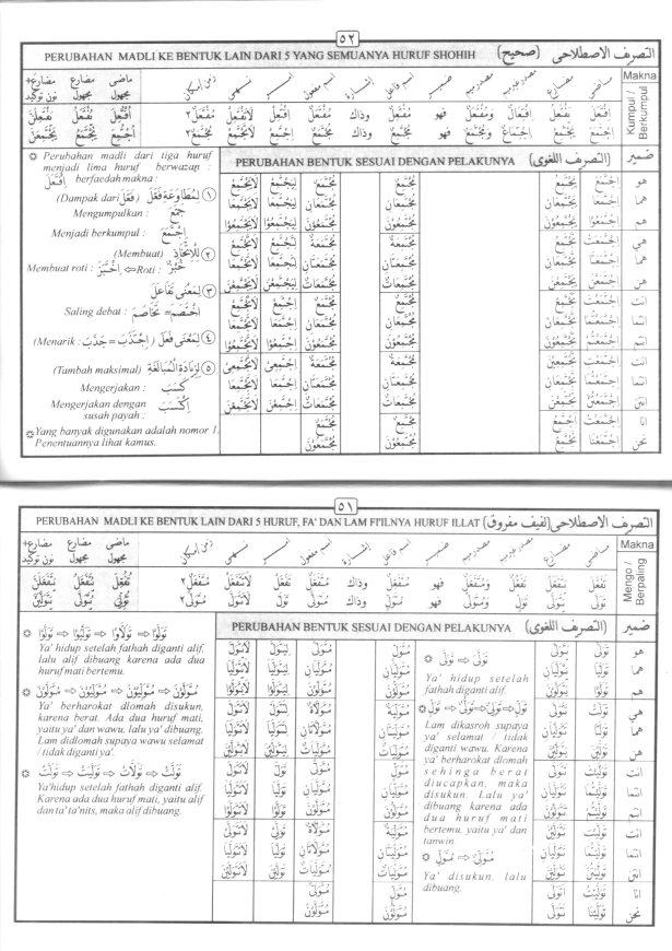 shorfiyah-29
