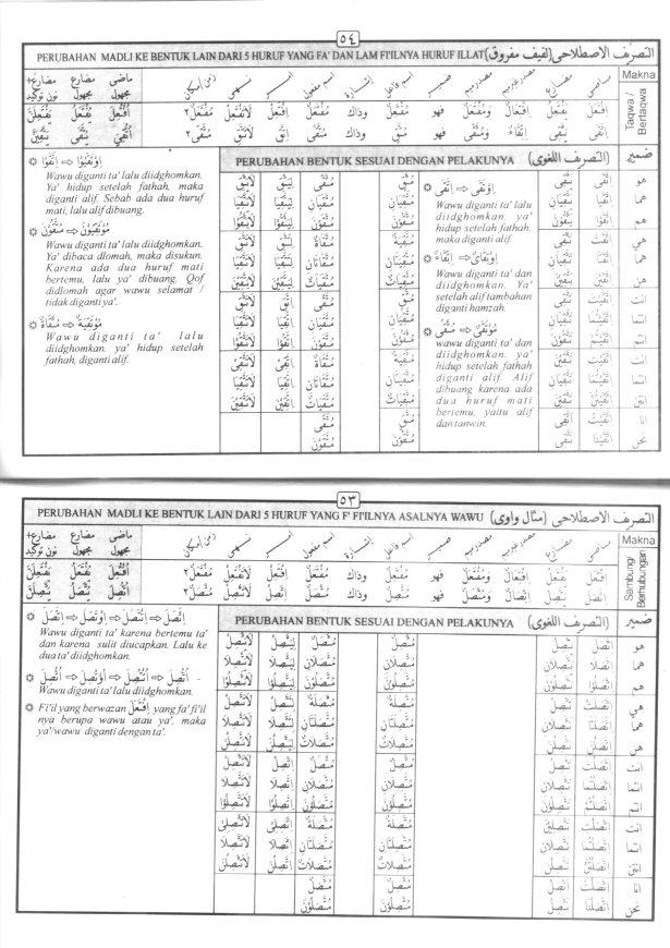 shorfiyah-30
