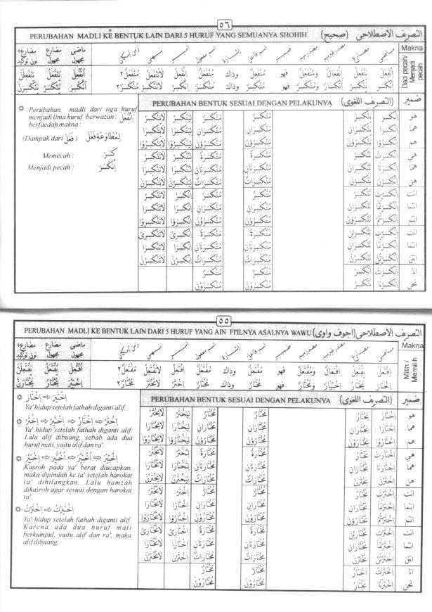 shorfiyah-31