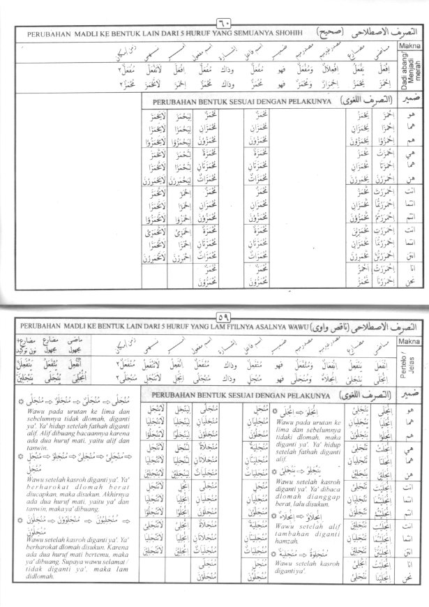 shorfiyah-33