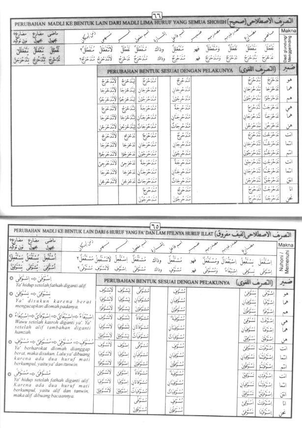 shorfiyah-36