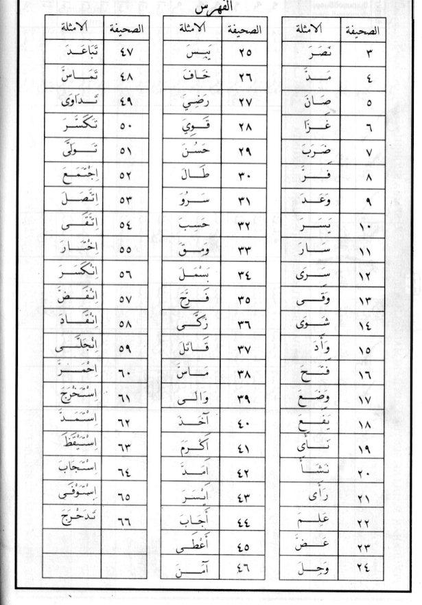 shorfiyah-37